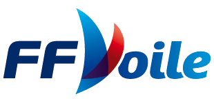 Federation_francais_de_voile_2012_logo