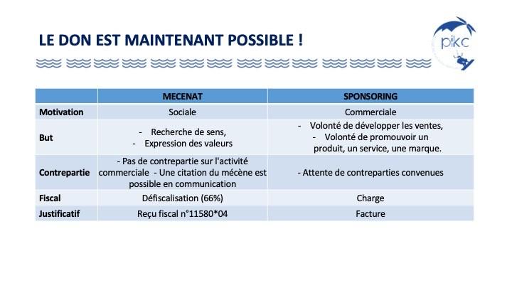 Diapositive17